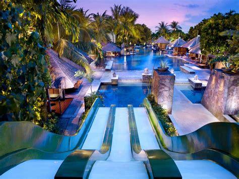 friendly resorts 4 of the best family friendly kuta resorts