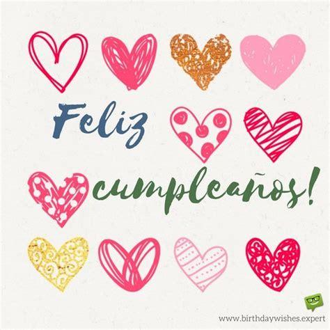 imagenes de feliz cumpleaños guapa 200 deseos de cumplea 241 os en espa 241 ol para felicitar