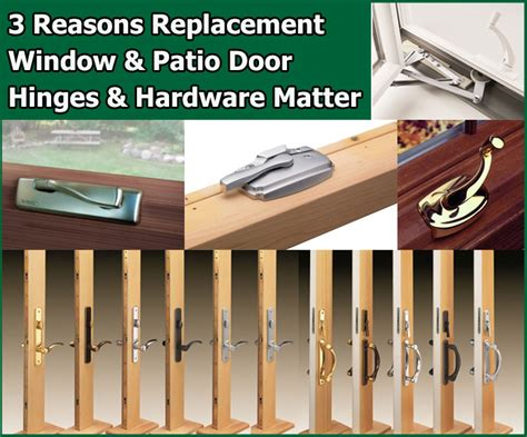 Andersen Patio Door Hardware Replacement by New Jersey New York Replacement Window Patio Door