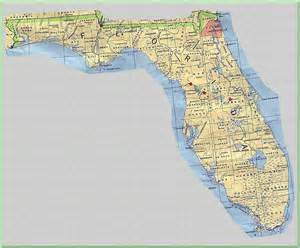 deltona florida map map deltona fl 2016