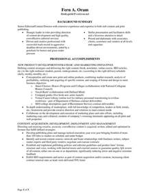 Job Monster Resume by Monster Resume Templates Student Resume Template
