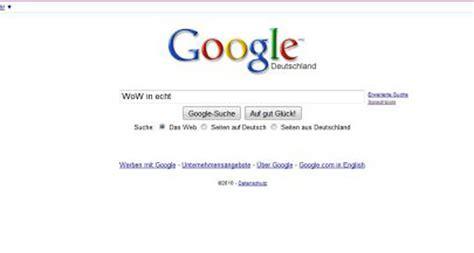 quitar imagenes google chrome quitar imagenes google chrome lun 225 s ork kost 252 m