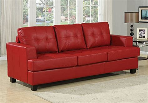 red pull out couch red pull out couch 28 images love seat pull out sofa