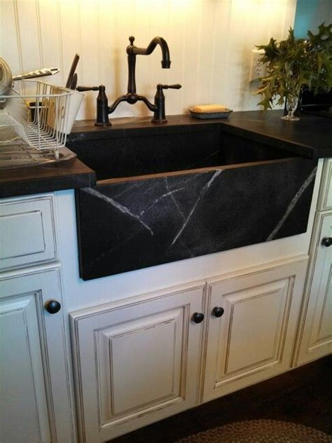 1000 images about carved sinks on