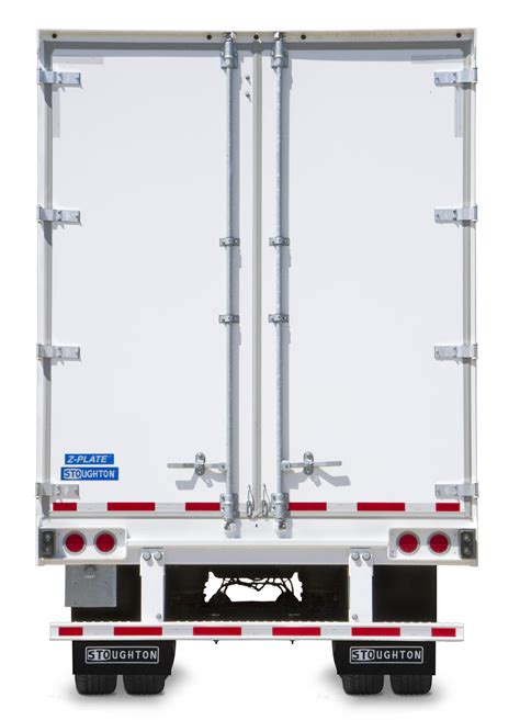 Truck Bak new trailers for sale truck trailers for sale
