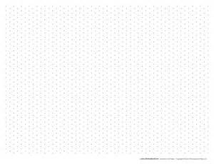 isometric paper template tim de vall printable isometric dot paper pdf