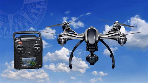 Drone Yuneec Typhoon Q500 4k review find best prices yuneec typhoon q500 4k drone