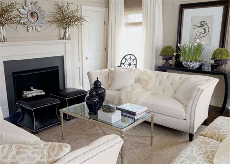 cream living rooms best 25 cream leather sofa ideas on pinterest cream