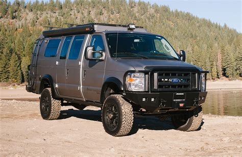 mobile sport ford f 350 sportsmobile autos post