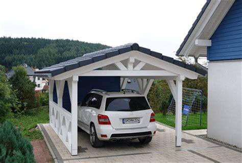 carport bauen ohne baugenehmigung spitzdach carport auf carport bauen net