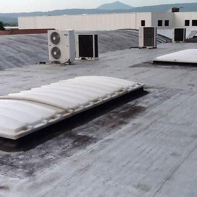 certificazione energetica capannone riqualificazione energetica di un capannone industriale