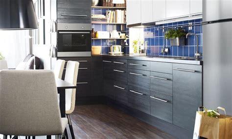 cucine ikea prezzi 2014 cucine economiche ikea 2014 catalogo 5 design mon amour