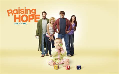 Cast Of Raising Hope Imdb | raising hope 2010 episodes cast imdb quot raising hope