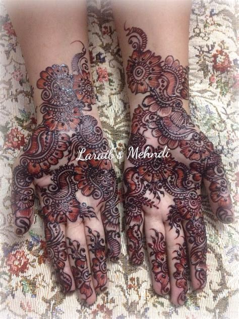 1115 best henna images on 430 best images about bridal mehndi designs on