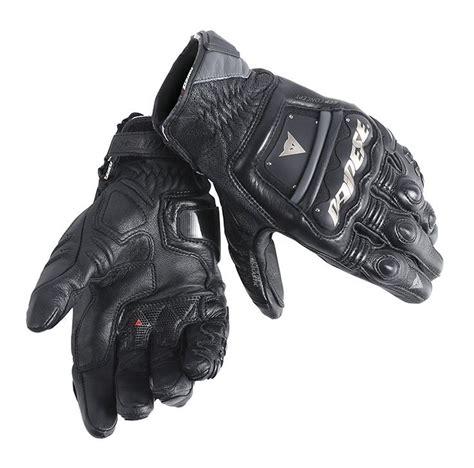 Motorradhandschuhe Aldi by Dainese 4 Stroke Evo Gloves Revzilla