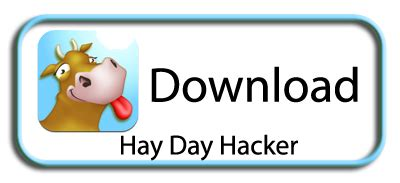 download game hay day mod revdl hay day game hack tool 2013