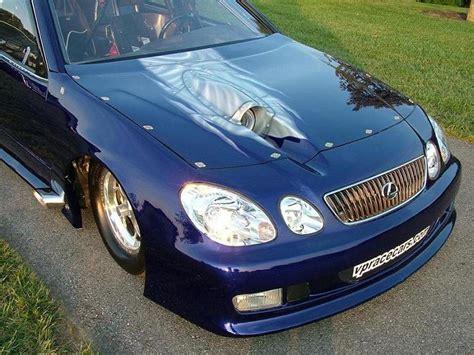 Black Pearl M 02 Blue 10 5 finally gs drag car does 1 4 mile at 180mph club