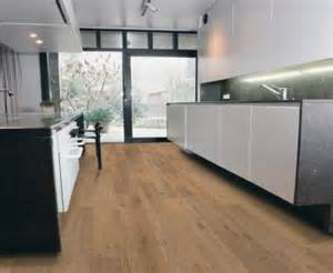 the versatility of vinyl flooring ideal for a stylish new kitchen fresh design blog