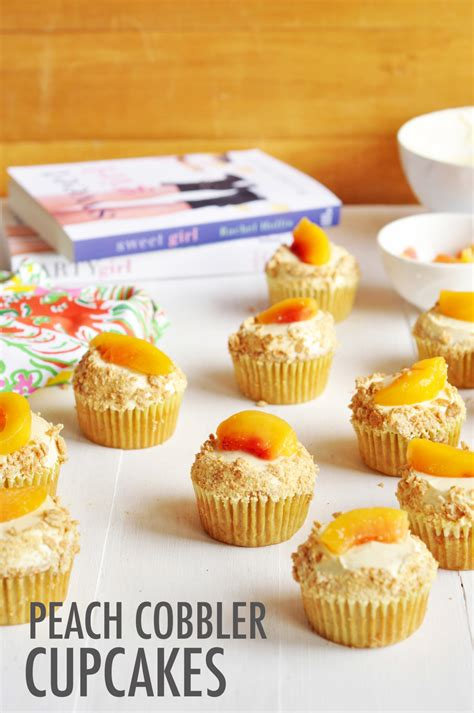 peachy criminals sweet bakery books the chic site