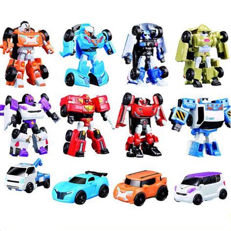 Murah Tobot X Transformer gambar review kartun tobot rtv kingdom gambar di rebanas