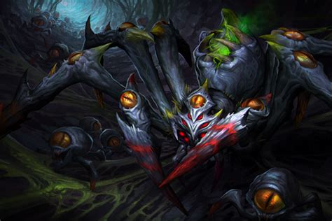 dota 2 wallpaper bundle webs of perception dota 2 wiki