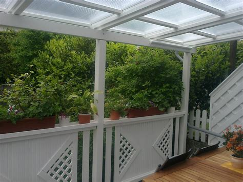 terrassenüberdachung aluminium weiß terrassen 252 berdachung alu selber bauen auswahlhilfe