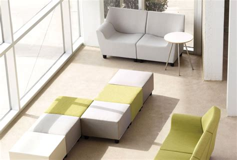 commercial bar lounge seating 3rings top ten modular seating for contract interiors