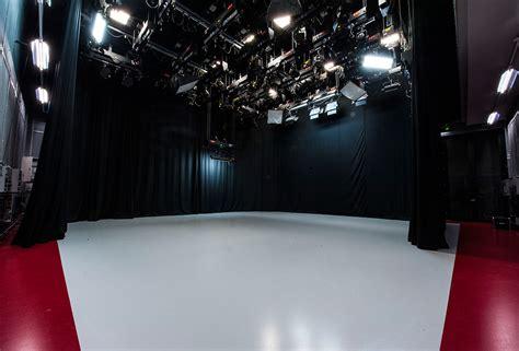 studio floor tv studio hire at bath spa venues