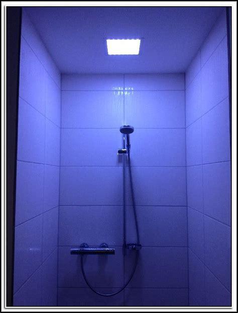 Beleuchtung Dusche by Bad Led Beleuchtung Dusche Page Beste Wohnideen