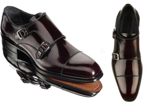 best bargain shoes for washington dc personal
