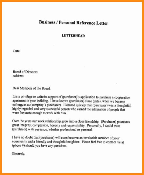 Reference Letter Driver 11 Apartment Reference Letter Driver Resume