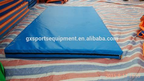 Used Mats For Sale Cheap by Folding Gymnastic Mat Used Mats For Sale Buy
