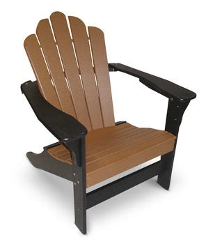 Dock 86 Patio Furniture by Adirondack Chair Dock 86