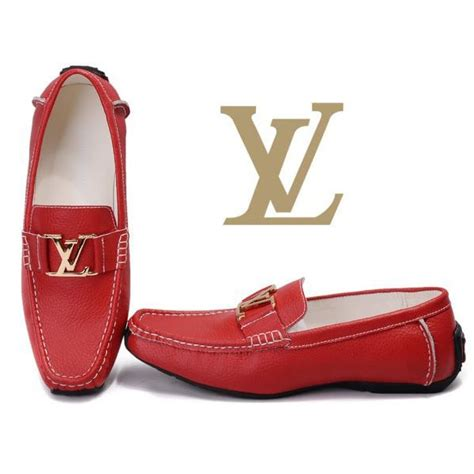louis vuitton bottom loafers 13 best vitis images on heads
