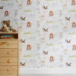 Childrens Bedroom Lamps Animal Themed Kids Wallpaper Contemporary Kids Decor