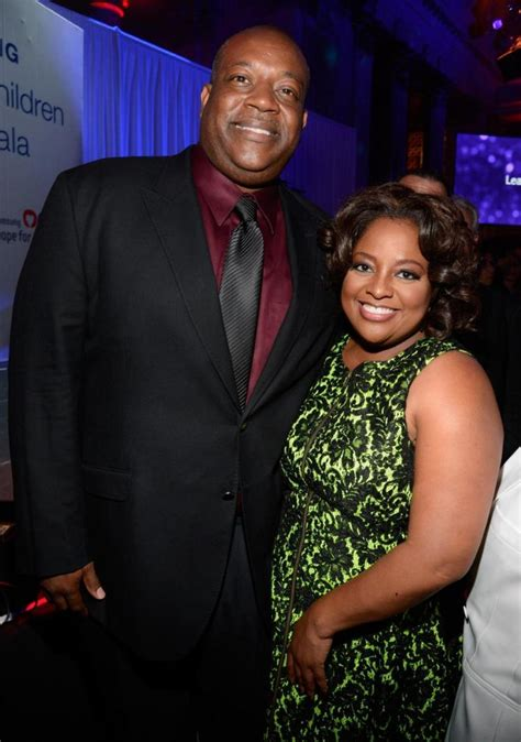 sherri shepherd and husband lamar sally getting divorced sherri shepherd files for divorce from lamar sally ny