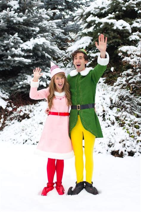 cheap diy cute couples halloween costume ideas