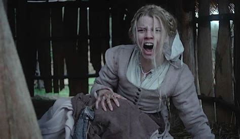 film bagus horor 2015 the witch sundance review hollywood reporter