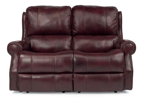 Sams Recliners by Flexsteel Sam S Furniture