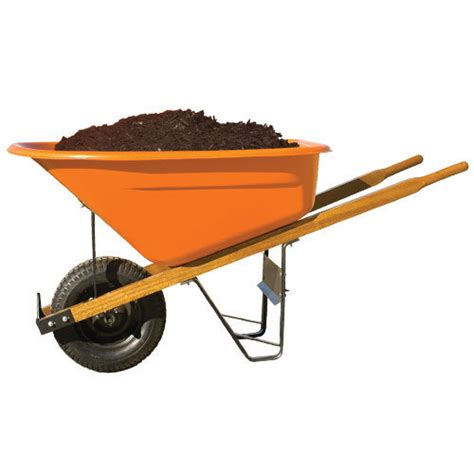 wheelbarrow clipart wheelbarrow clipart