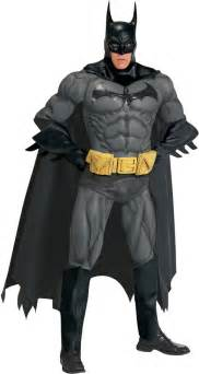 premium collector s edition batman costume costume