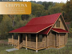 hunting cabin plans submited images floor plans for hunting cabin trend home design and decor