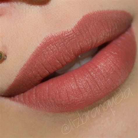 Resmi Lipstik Nyx most of the are indispensable for moisturizing and fashion decoration