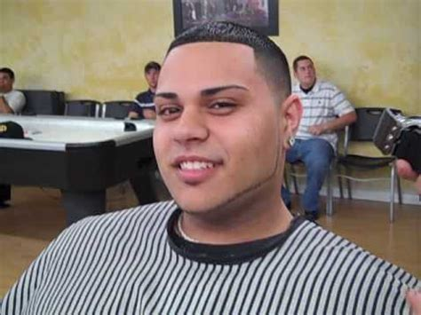 haircut daddy s deals zone barber shop doblefilo recordz official barbers