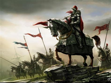 imagenes del anime vire knight el caballero medieval en el combate youtube
