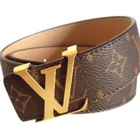 aliexpress gucci belt image gallery louis vuitton belt aliexpress
