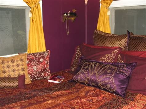 arabic style bedroom design modern diy designs