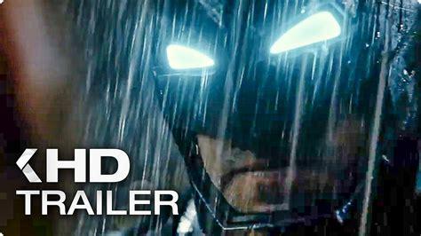 batman vs superman ganzer film deutsch stream moviesbeste24