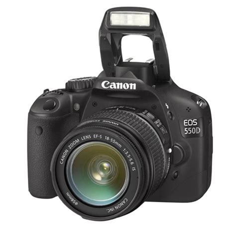 Normal Canon 550d canon eos 550d eos rebel t2i eos x4 price in malaysia specs technave