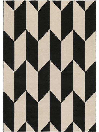 teppiche taupe 56 best moderne teppiche images on modern rugs